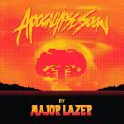 Major Lazer - Apocalypse Soon (EP)