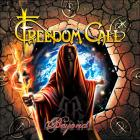 Freedom Call - Beyond CD1