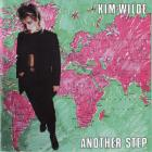 Kim Wilde - Another Step (Special Edition) CD1