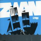 Lyric (CDS)