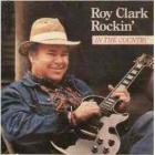 Rockin' In The Country (Vinyl)