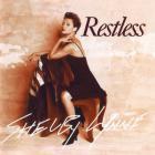 Shelby Lynne - Restless