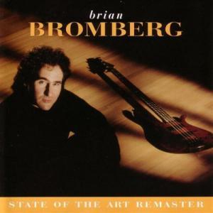 Brian Bromberg (Remastered 2005)