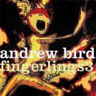 Andrew Bird - Fingerlings 3
