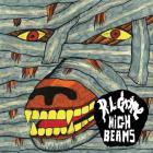 Rl Grime - High Beams (EP)