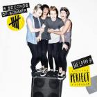 5 Seconds Of Summer - She Looks So Perfect (CDS)