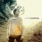 Awolnation - Holiday (EP)