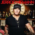 Jerrod Niemann - High Noon