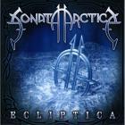 Sonata Arctica - Ecliptica (Japanese Edition) (Remastered 2008)