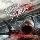 Feed Her To The Sharks - Savage Seas