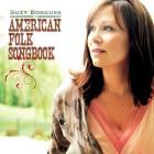 Suzy Bogguss - American Folk Songbook