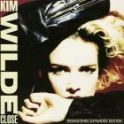 Kim Wilde - Close (Remastered & Expanded 2013) CD1