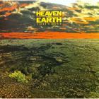 Heaven & Earth - That's Love (Vinyl)