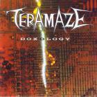 Teramaze - Doxology