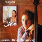 Brian Bromberg - Portrait Of Jaco