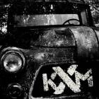 KXM - KXM