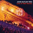 Live At Red Rocks CD1