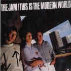 The Jam - This Is The Modern World (Vinyl)