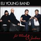 Eli Young Band - Jet Black & Jealous