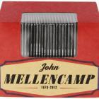 John Cougar Mellencamp - John Mellencamp 1978-2012 CD4