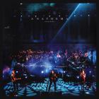 Anathema - Untouchable (Vinyl)