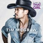 Tim McGraw - Lookin' For That Girl (cds)