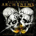Arch Enemy - Black Earth (2013 Re-Issue) CD1
