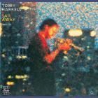 Tom Harrell - Sail Away