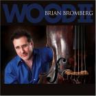 Brian Bromberg - Wood II
