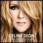 Celine Dion - Instrumental CD1