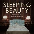 Sleeping Beauty (EP)