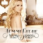Britney Spears - Femme Fatale (Deluxe Edition)