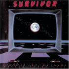 Survivor - Japanese Papersleeve Collection: Caught In The Game CD4