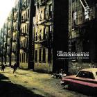 East Grand Blues (EP)