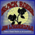 Jim Lauderdale - Black Roses