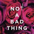 Justin Timberlake - Not A Bad Thing (Explicit) (CDS)