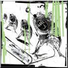 Pixies - EP3