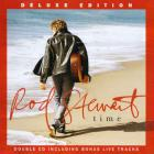 Rod Stewart - Time (Deluxe Edition) CD2