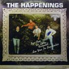 The Happenings (Vinyl)