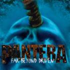 Pantera - Far Beyond Driven 20Th Anniversary Edition CD1
