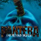 Pantera - Far Beyond Driven 20Th Anniversary Edition CD2