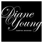 Diane Young (CDS)