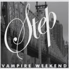 Step (Feat. Danny Brown, Heems & Despot) (CDS)