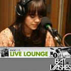 Bat For Lashes - Live Lounge BBC Radio 1 (EP)