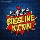 Bassline Kickin (CDS)