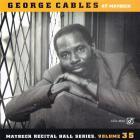 Live At Maybeck Recital Hall Vol. 35