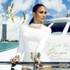 Jennifer Lopez - I Luh Ya Papi (CDS)
