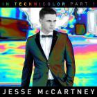 Jesse McCartney - In Technicolor, Pt. I (EP)