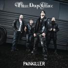 Painkiller (CDS)