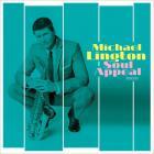 Michael Lington - Soul Appeal